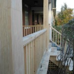 wood-porch2